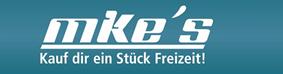 Mike-S -   Textil und Textildruck