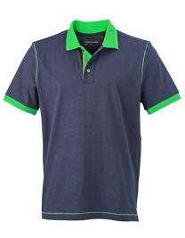 Men`s Urban Polo